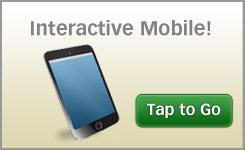 Interactive Mobile