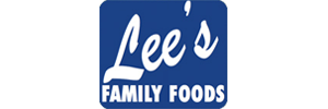 Lee's Family Foods