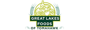 Great Lakes Foods of Tomahawk