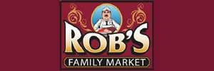 Rob's Family Market