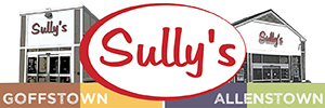Sully's Superette