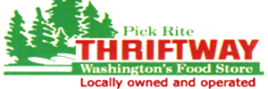 Pick-Rite Thriftway
