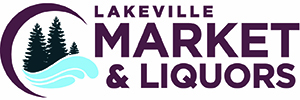 Lakeville Liquor and Market