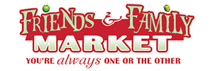 Friends & Family Market