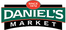 https://s3.grocerywebsite.com/production/header_images/2386/full/danielsmarket_300x100_logo.png