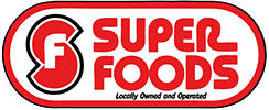 Wymore Super Foods
