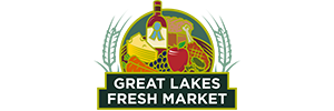 Muskegon Great Lakes Fresh Market