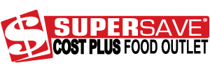 Super Save Cost Plus