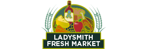 Ladysmith Fresh Market