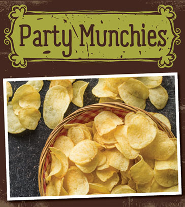 Party Munchies