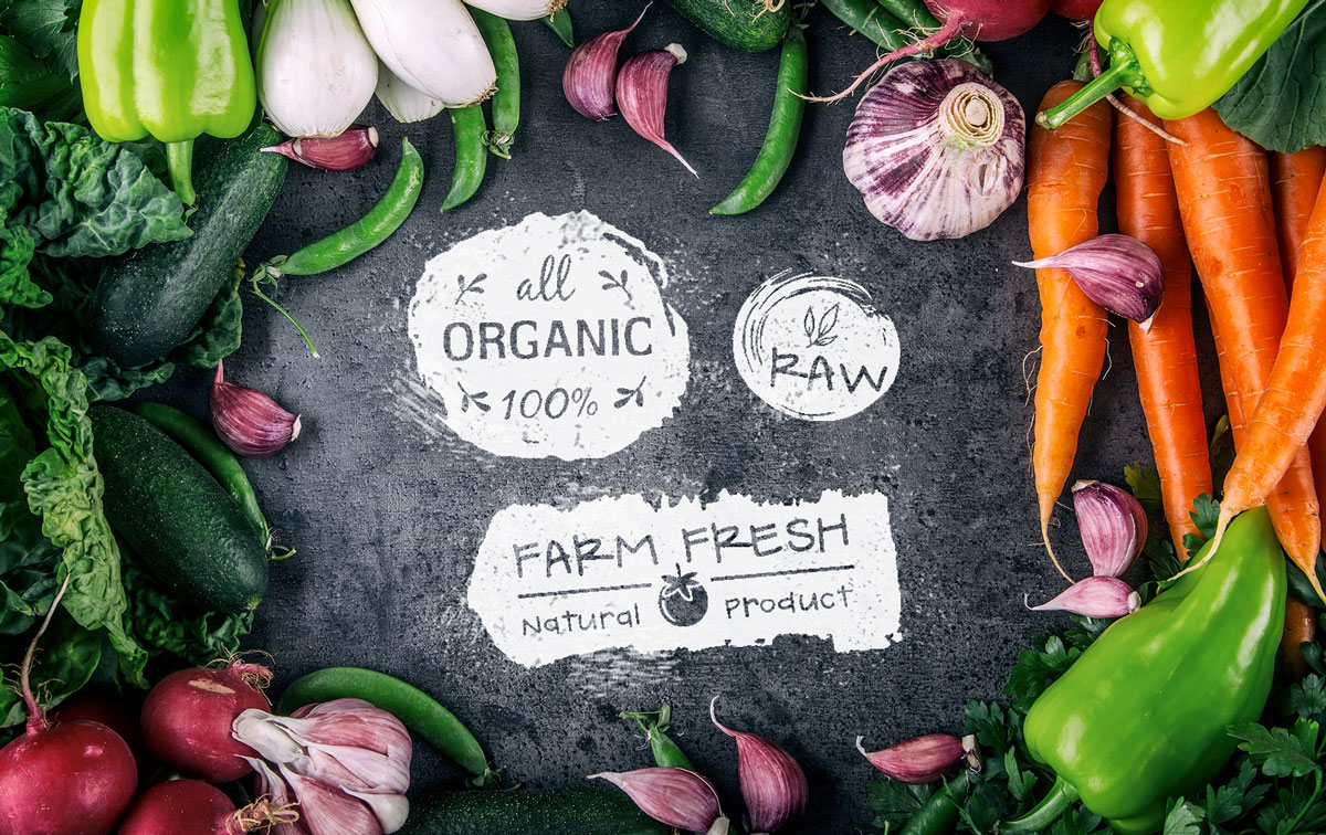 Raw Organic Produce data-verified=