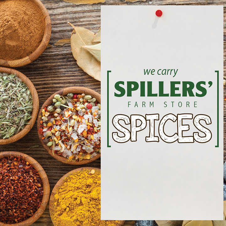Spices available in store2