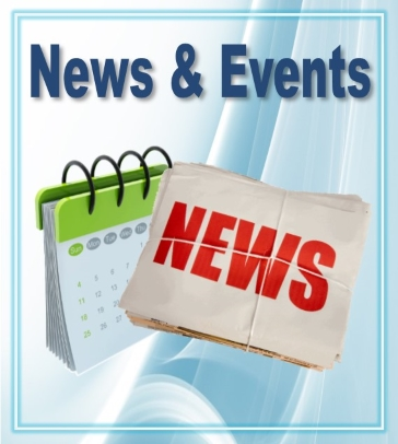Link to News and Events