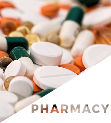 Link to Pharmacy Page