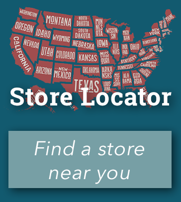 Link to Store Locator