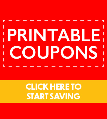 Click here for printable coupons