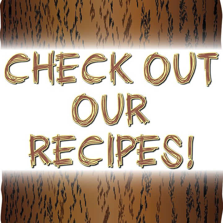 Link to Recipes