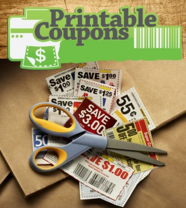 Link to Coupons