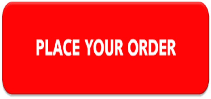 Place Orders