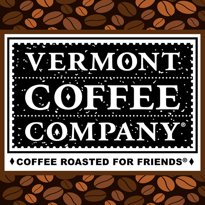 Link to Vermont Coffee