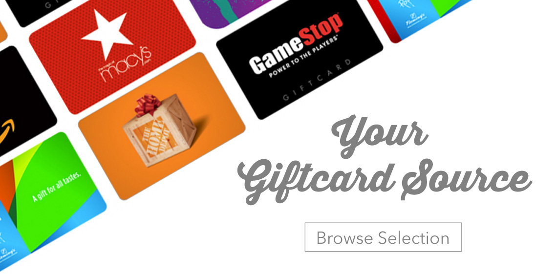 /Pages/230/GIFT_CARDS/