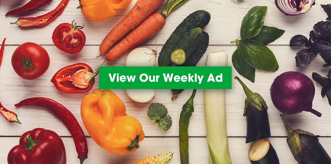 Link to Weekly Ad